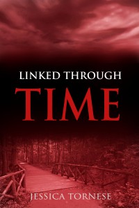 coverlinked-thru-time