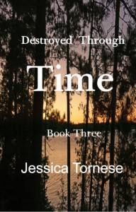 Destroyed through timecover -- option _3 - Copy