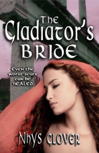 gladiator's bride (1)